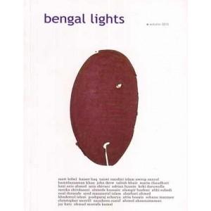 Bengal Lights, autumn 2012
