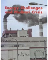 Energy Challenges and Phulbari Crisis