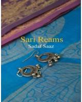 Sari Reams