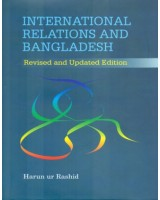International Relations and Bangladesh