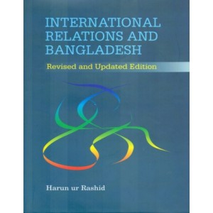 International Relations and Bangladesh