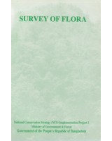 Survey of Flora