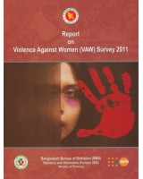 Report on Violence Against Women (VAW) Survey, 2011
