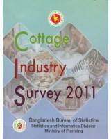 Cottage Industry Survey 2011