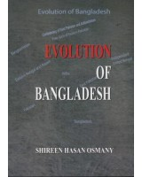 Evolution of Bangladesh