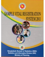 Report on Sample Vital Registration System-2011