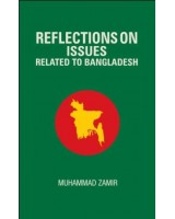 Reflections on Issues Related to Bangladesh