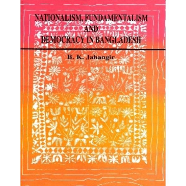 democracy bangladesh essay
