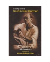 Incomparable Sachin Dev Burman