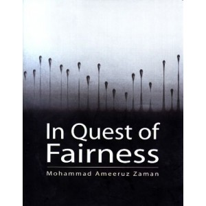 In Quest of Fairness
