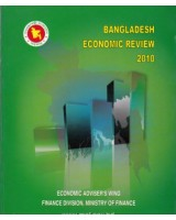 Bangladesh Economic Review-2010