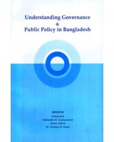 Understanding Governance & Public Policy in Bangladesh