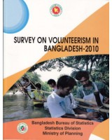 Survey on Volunteerism in Bangladesh 2010