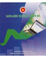 Bangladesh Economic Review-2011