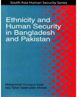 Ethnicity and Human Security in Bangladesh and Pakistan