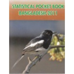 Statistical Pocketbook of Bangladesh-2011