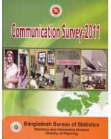 Communication Survey (Bangladesh) 2011