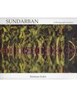 Sundarban - A Photographic Journey