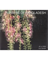 Flowers of Bangladesh
