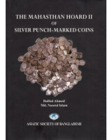 The Mahasthan Hoard II of Silver Punchi-Marked Coins