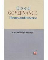 Good Governance: Theory and Practice