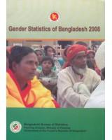 Gender Statistics of Bangladesh 2008