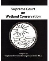 Supreme Court on Wetland Conservation