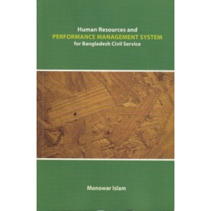 Human Resources and Performance Management System for Bangladesh Civil Service