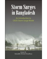 Storm Surges in Bangladesh An Introduction to CEGIS Storm Surge Model