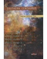 Southern Centaurus