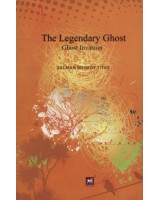 The Legendary Ghost: Ghost Invasion