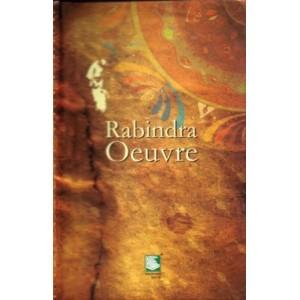 Rabindra Oeuvre, Volume 20