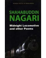 Shahabuddin Nagari : Midnight Locomotive and Other Poems