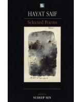 Selected Poems of Hayat Saif