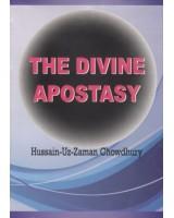 The Divine Apostasy