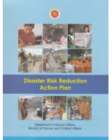 Disaster Risk Reduction Action Plan
