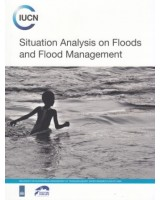 Situation Analysis on Floods and Flood Management