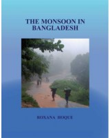 The Monsoon in Bangladesh