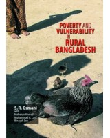Poverty and Vulnerability in Rural Bangladesh