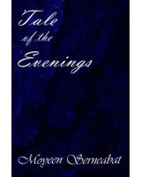 Tale of the Evenings (poems)
