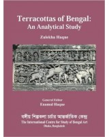 Terracottas of Bengal: An Analytical Study