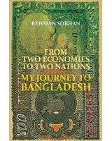 From Two Economies to Two Nations: My Journey to Bangladesh