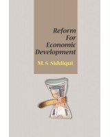 Reform for Economic Development
