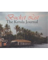 Bucket List: The Kerala Journal