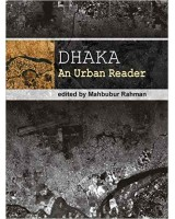 Dhaka: An Urban Reader