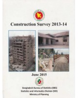 Construction Survey 2013-14