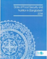 State of Food Security and Nutrition in Bangladesh 2014