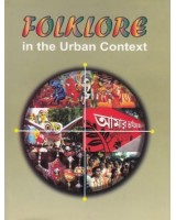 Folklore in the Urban Context
