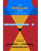 The Parallax View: A Collection of Critical Essays