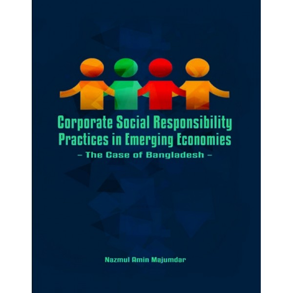 corporate social responsibility the case